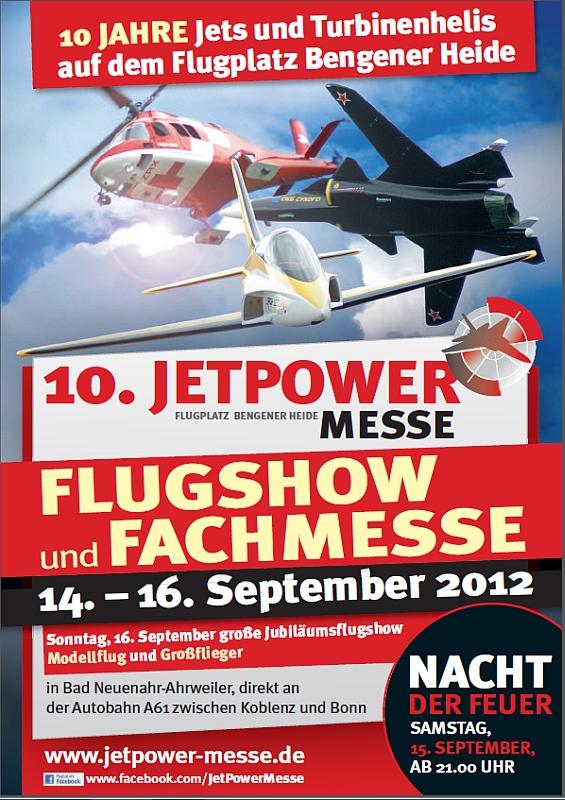 10. Jetpower
