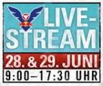 Live-Stream Airpower 2013