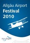 Allgäu Airport Festival