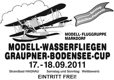 Wasserfliegen-2011