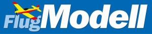 FlugModell Magazin