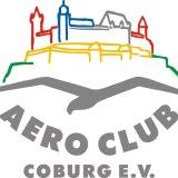Aero-Club Coburg e. V.