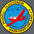Modell-Flugverein Markgräflerland e.V.