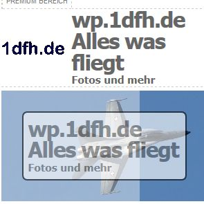 Alles was fliegt, Alleswasfliegt, Termine, Terminkalender, www.1dfh.de, www.AllesWasFliegt.com