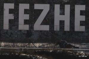Galopprennbahn Iffezheim