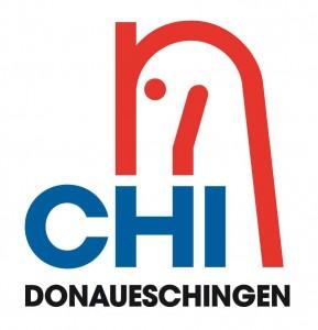 CHI Donaueschingen