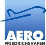 AERO Friedrichshafen 20.04. – 23.04.2016