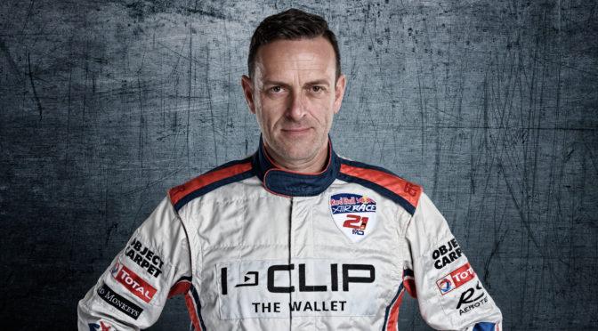 Red Bull Air Race in Abu Dhabi: Matthias Dolderer gewinnt Qualifying beim Saisonauftakt