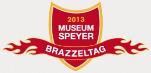 Brazzeltag 2013