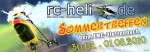 rc-heli.de Sommertreffen
