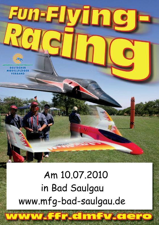 FFR-Poster