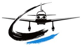 Flugsportgruppe Hanns Klemm Böblingen e.V.