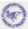 FSV Sindelfingen