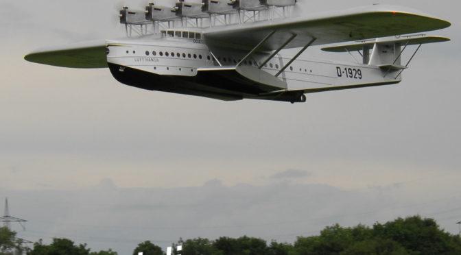 Flugplatzfest Bruchsal 30.07. – 31.07.2016