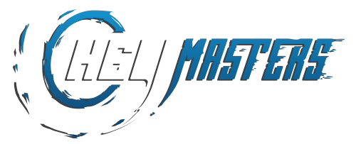Heli-Masters