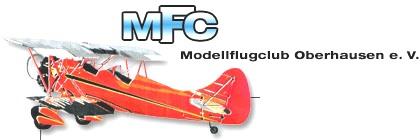 Modellflugclub Oberhausen e. V.