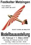 Ausstellung in Metzingen