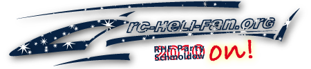 RHF-Logo-Forum-Schmoldow-2010