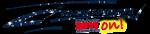 RHF-Logo-Forum-Schmoldow-2011