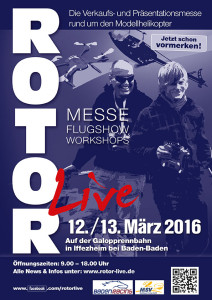ROTOR-live-2016
