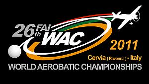 WAC2011