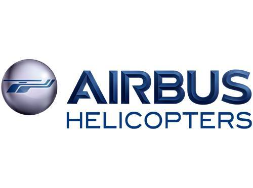 Airbus Helicopters: 50 Years BO105 – a pioneer of modern helicopter technology