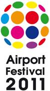 Airportfestival