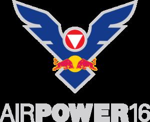 Airpower16