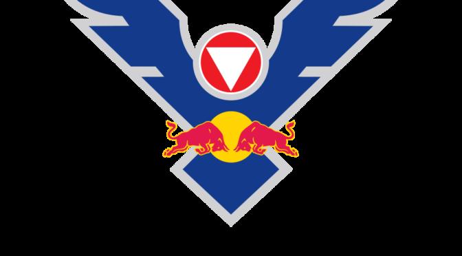 AIRPOWER16 02.09. – 03.09.2016
