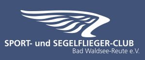 Sport- und Segelfliegerclub  Bad Waldsee-Reute e.V.