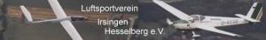 LSV-Irsingen Hesselberg e.V.