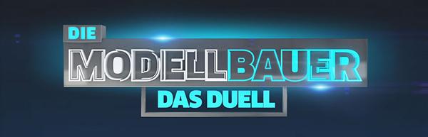 DMAX: Die Modellbauer – Das Duell 04.12.2015