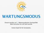 Relaunch der DMFV-Website