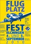 Flugplatzfest Luftsportring Aalen 04.09. – 05.09.2010