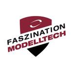 Faszination Modelltech