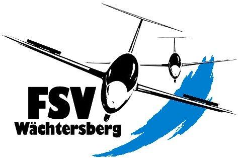 Flugsportvereinigung Wächtersberg e.V.