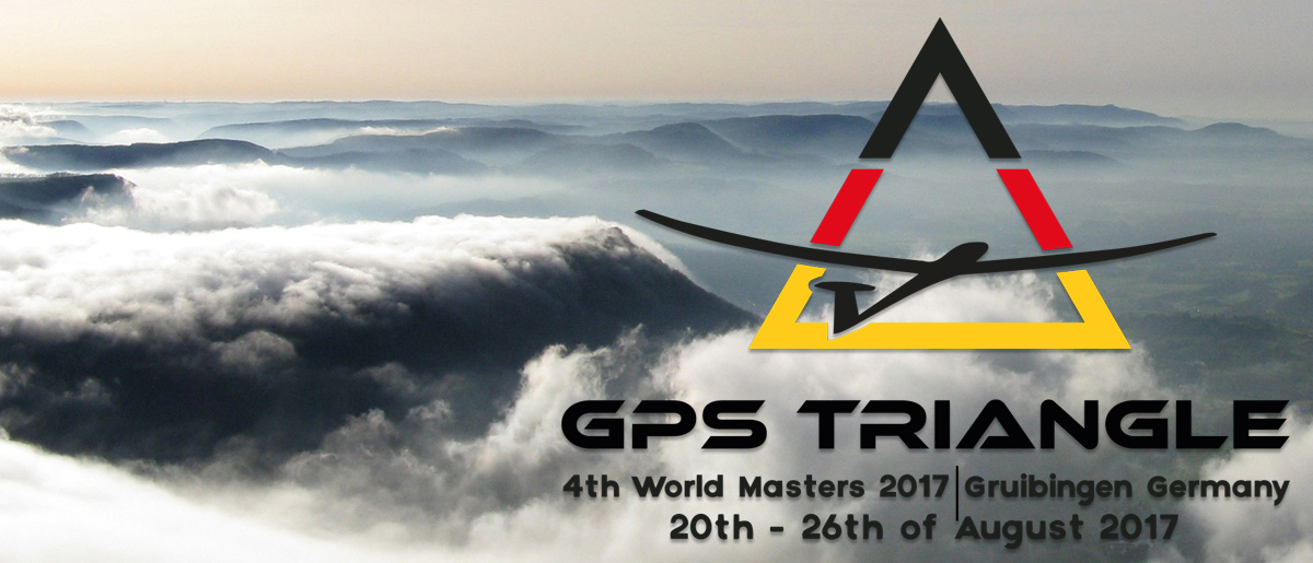 GPS Triangle WM 2017