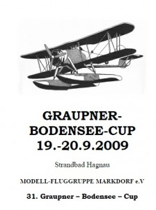 Graupner-Bodensee-Cup-09