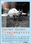 5. Gustav-Mesmer-Flugradpreis 19.06.2011