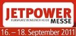 9. JetPower Bad Neuenahr-Ahrweiler 16.09. – 18.09.2011