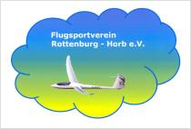 Flugsportverein Rottenburg-Horb e.V.