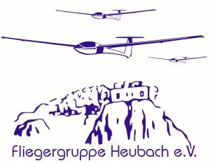 Fliegergruppe Heubach e.V.