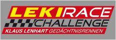 Leki-Race-Challenge 2015
