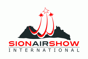 SIONAIRSHOW