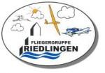 4. Riedlinger-Oldtimertreffen 01.08.2010