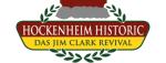 BOSCH Hockenheim Historic - das Jim Clark Revival 2014