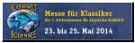 KLASSIKWELT BODENSEE 2014