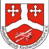 Modellflugclub Kirchentellinsfurt e.V.