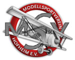 Modellsportverein Hofheim e.V.