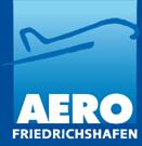 Starke Heli-Power sorgt für Auftrieb auf der AERO 2011